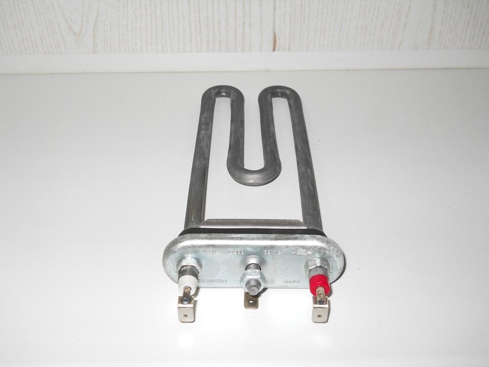 Нагревательные элементы ТЭН к стиральным машинам