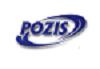 Уплотнители холодильников Pozis.