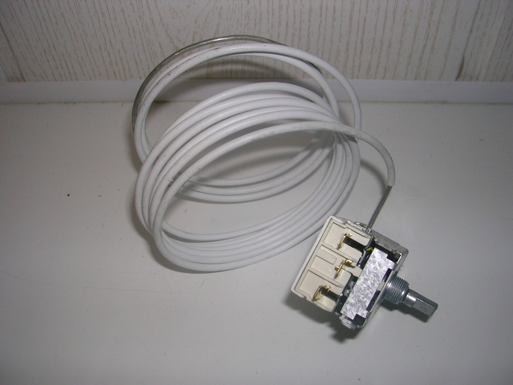 Терморегулятор(термостат