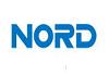 Уплотнители холодильников Nord.
